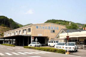 東九州自動車学校